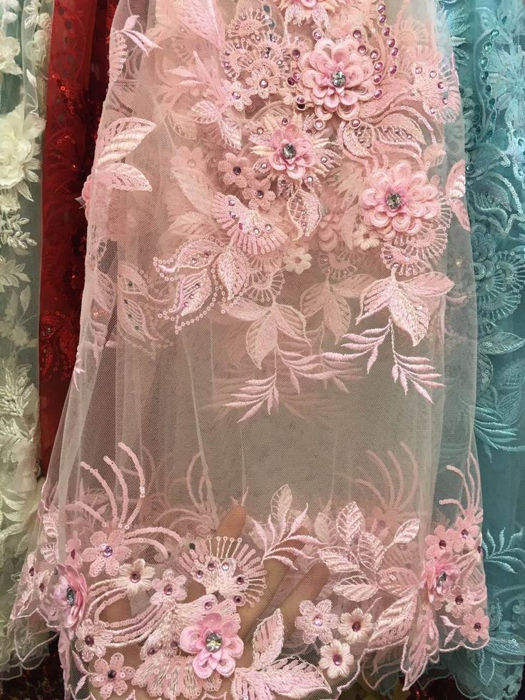 Z han62141 French Lace Fabric 2016 Fashion African French Lace Fabric High Quality With stones Nigerian Wedding African Lace-in Lace from Home, Kitchen & Garden on Aliexpress.com | Alibaba Group
