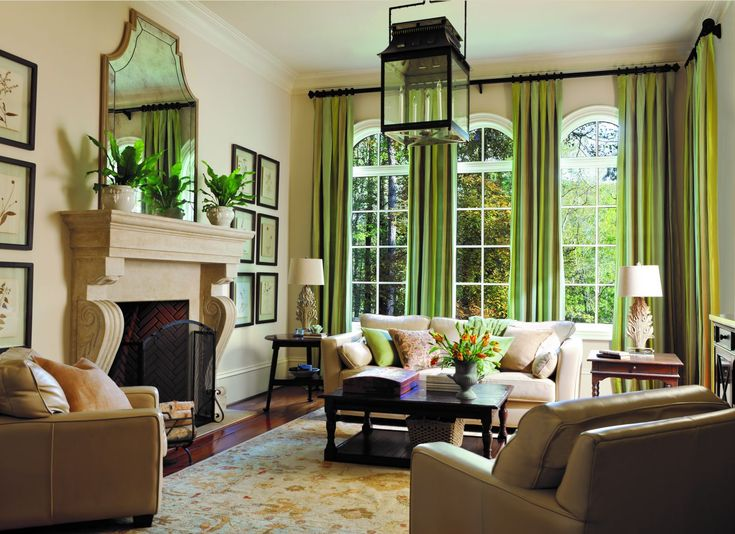 Traditional Living Room Window Treatments 19 best w i n d o w images on pinterest | window treatments, ethan