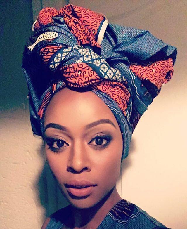 #NomzamoMbatha #Nomzamo #SouthAfrican #SouthAfrica #Actress #BlackWoman #Beauty #BusinessWoman #Melanin #Entrpreneur #Becauseofthemwecan #NubianQueen #meetafrica #loveafrica #blackgirlmagic #blackjoy #AfricanFashion #AfricanCreative #AfricanStyle www.instagram.com/nomzamo_m