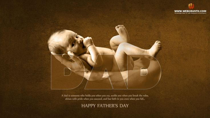 Father's Day is getting approach to us and there will be sons and daughters th...