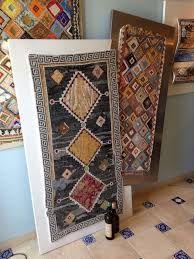 Risultati immagini per tappeto aureamosaici