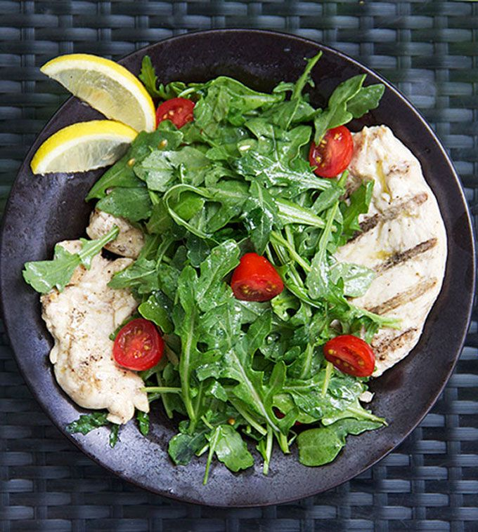 5 Simple Spring Meals On The Grill: 401 Best Panning The Globe Images On Pinterest