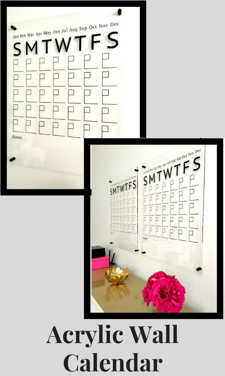 best 25 large wall calendar ideas on pinterest large desk calendar bedroom with office and