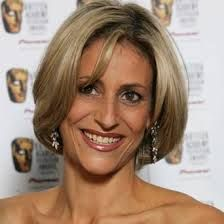 emily maitlis - Google Search