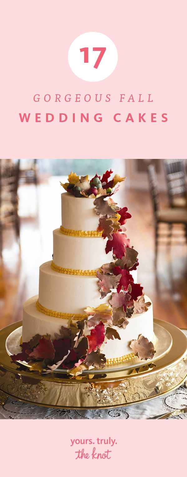 chocolate caramel cake 17 best images about fall weddings on 2843