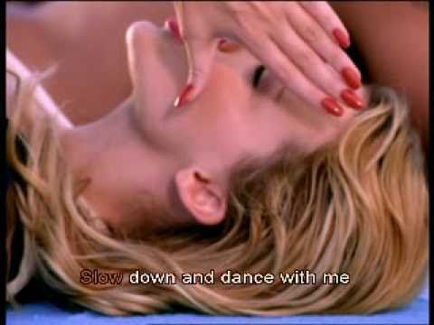 Body language kylie minogue lyrics