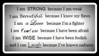 .: I Am Strong, Truths, So True, Recovery Quotes, Favorite Quotes, Already, Living, Inspiration Quotes, True Stories