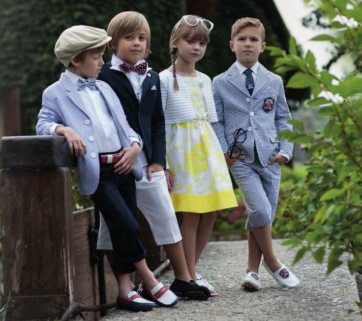 Gianfranco Ferre si Ferrari kids - totul pentru ocazii speciale pentru copii ...vino in Magazinul AnneBebe ( Unirea & Baneasa & Cocor )
