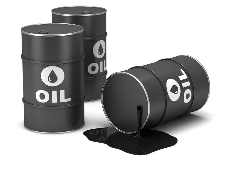 Where Does America Source Its Oil? - America uses more oil than any country on the planet, which begs the question of where we get it. There's not quite enough oil within our borders to sustain us in the immediate future, so we have to rely on a variety of other countries to... - TheSurge.com