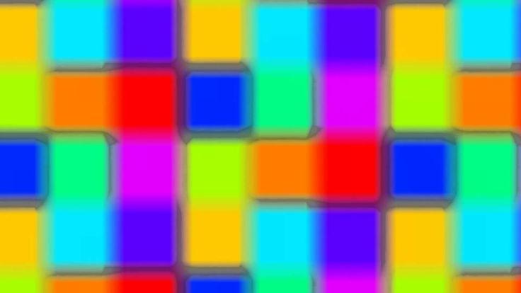 MotionRide - Where the Pixels Have No Names [LSDJ Chiptune]