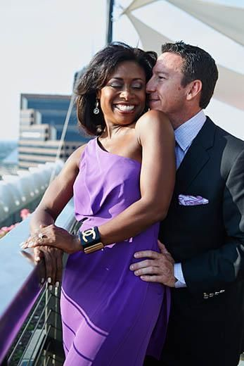 interracial dating in southern california Todd boyd, professor of critical studies at the university of southern california school of cinema-television, offers his take on the media's representation of mixed-race couples.