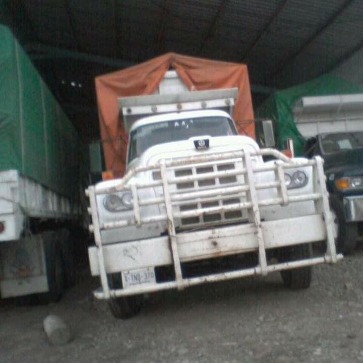 Pin By Fuso Mioko On La Bieja Escuelita In 2020 Work Truck Construction Equipment Outdoor Bed
