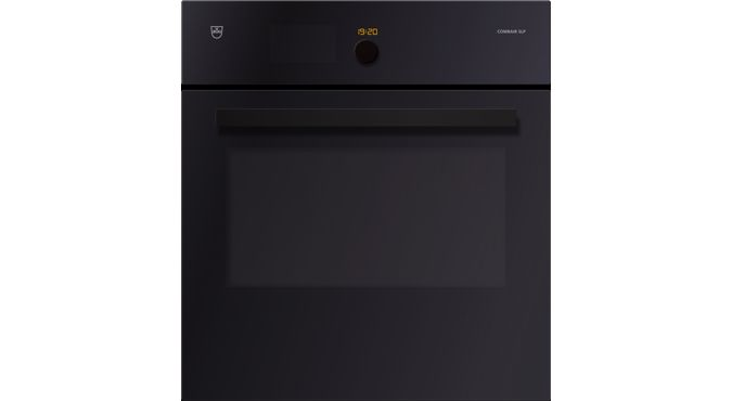 V-Zug Combair SLP oven for sale at L & M Gold Star (2584 Gold Coast Highway, Mermaid Beach, QLD). Don't see the V-Zug product that you want on this board? No worries, we can order it in for you!