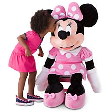17 Best Images About Minnie Mouse Room On Pinterest