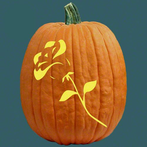25 best images about fairytale pumpkin carving patterns on
