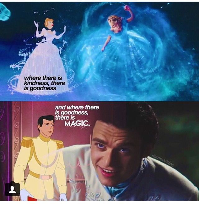 Disney cinderella dvd coupons