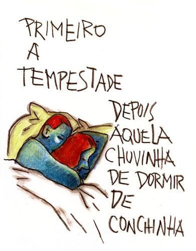deposito-de-tirinhas:  por Orlando Pedrosohttp://www.orlandopedroso.com.br/