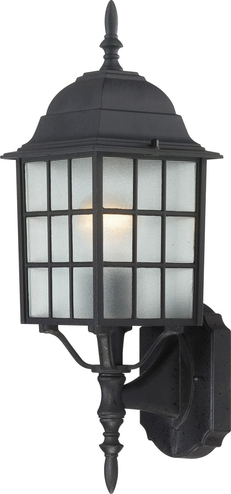 best images about britneyus lighting on pinterest wall lighting