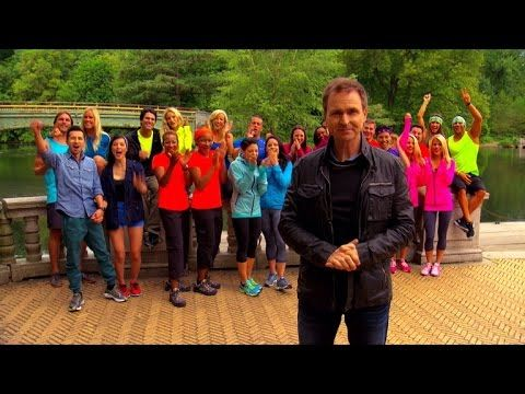 The Amazing Race 25 Premiers Tonight! - http://theforwardcabin.com/2014/09/26/amazing-race-25-premiers-tonight/