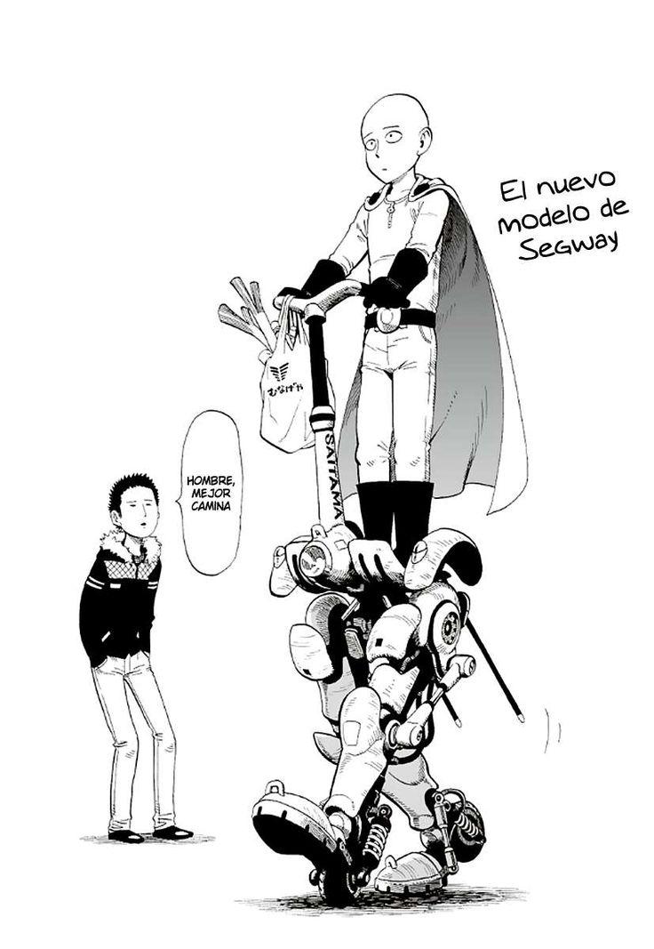 Ver One Punch-Man 04 Manga Online, Leer One Punch-Man Manga 04, One Punch-Man Manga 04 Español, Descargar One Punch-Man Manga 04, One Punch-Man Manga Español, Descargar One Punch-Man Manga, One Punch-Man Manga Online.
