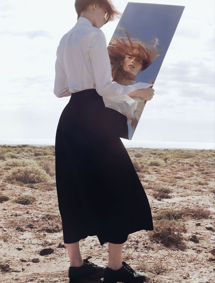 rose des vents: julia hafstrom by txema yeste for numéro #161 march 2015