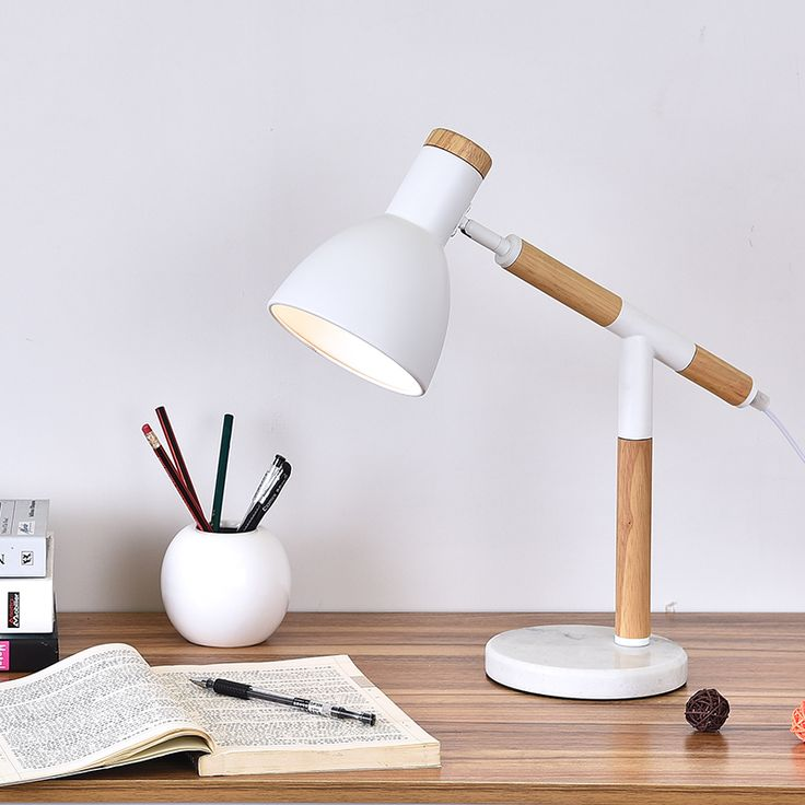 Table Lamp Suppliers: Cheap table lamp supplier, Buy Quality table lamp crystal directly from  China table lamp ikea,Lighting