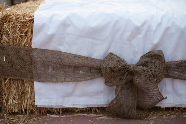 Google Image Result for http://insideadaytocherish.com/wp-content/uploads/2012/06/hay-bale-seating-wedding-az.jpg