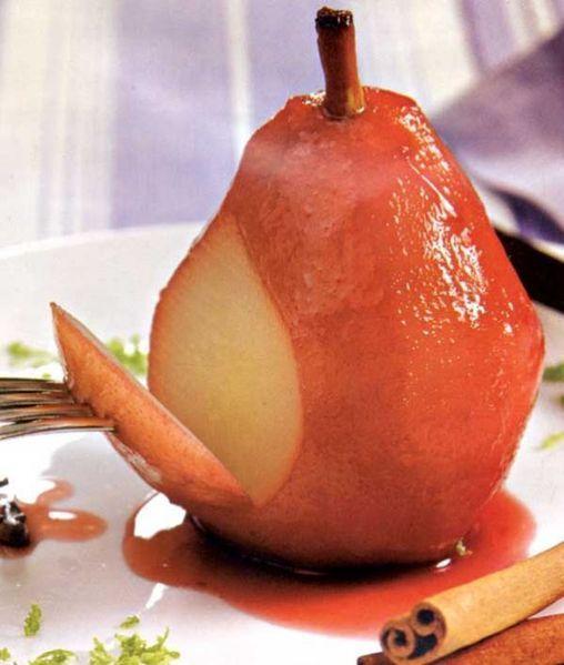 17 Best images about Dulces para diabeticos y comidas on