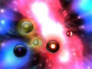 Portal gratuit cu jocuri cu tineri http://www.xjocuri.ro/tag/batalie-epica sau similare jocuri cu drujbi