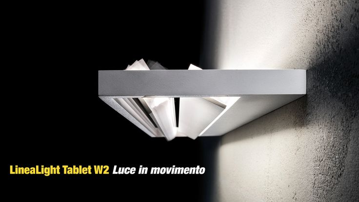 LineaLight un'autentica passione per la luce! Scopri tutti i prodotti LineaLight Ma&De, sorgente led e materiali ricercati!