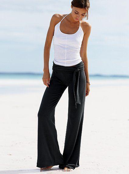 Elegant Jumpsuit Stella Mccartney Sammie Kennedy