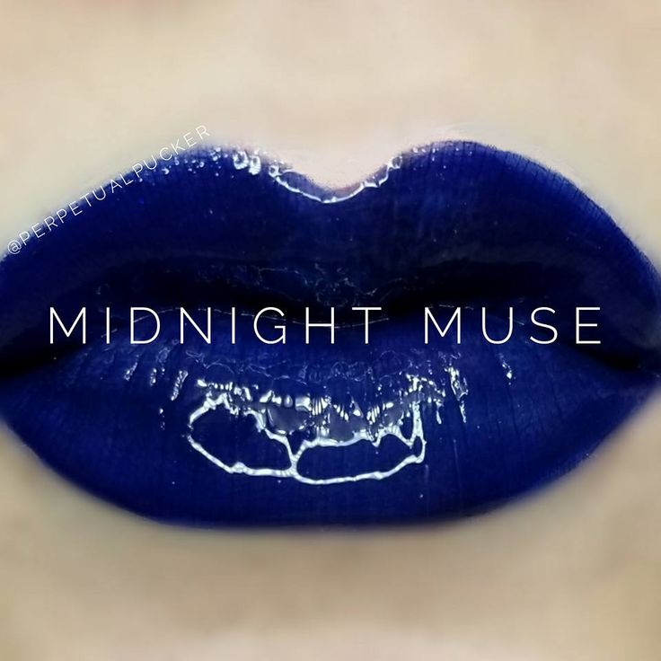 SeneGence just announced the release of their new limited edition LipSense colors!! The Prism Colors Collection includes an ensemble of both bright and bold matte shades: Pop Art Pink, Mod Magenta, Lilac Laquer, Skyline, and Midnight Muse. Midnight Muse LipSense is a matte, deep navy color. To learn more about these shades go to www.lastinglipsbylindsay.com and to order, message me! | SeneGence | LipSense distributor | ShadowSense | Bella | Aussie Rose | Praline Rose | Rose Gold Shimmer