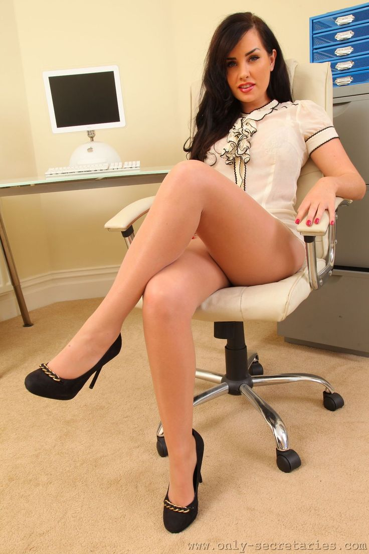 foto woman scorpio nude