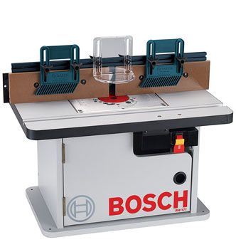 Don't miss out on a new article BOSCH RA1171 Cabinet Style Router Table on http://ift.tt/2aeSltj
