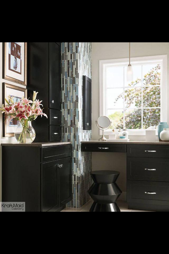 25 best Aspen Master Bath images on Pinterest Bathroom, Bathroom