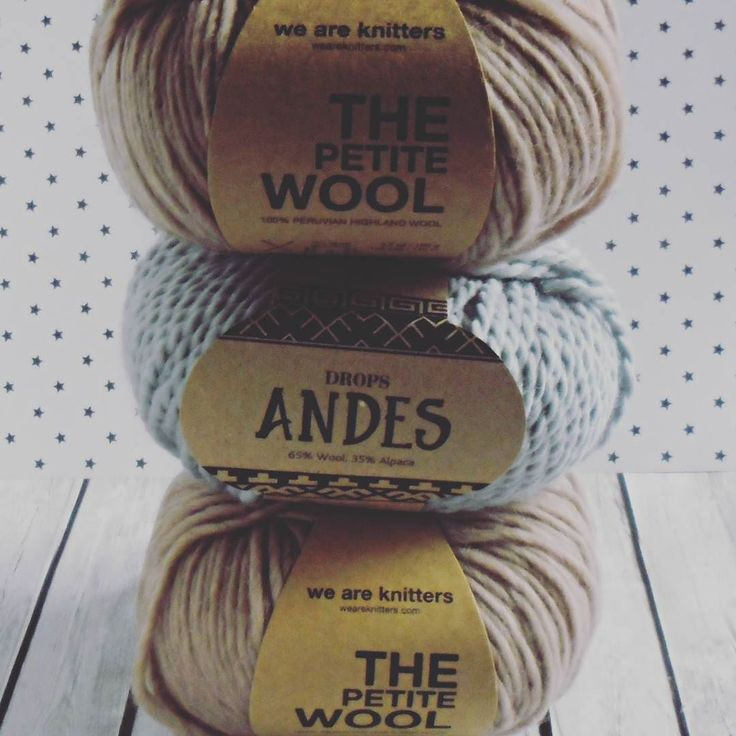 #pastel #jesień #włóczka #yarn #yarnaddict #knitting #knittstagram #weareknitters #thepetitewool #dropsandes #drops