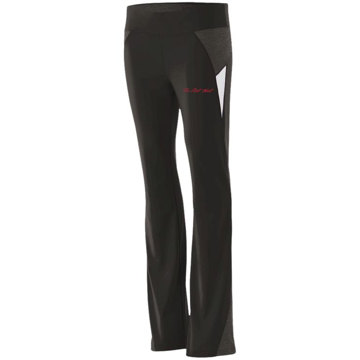Girls Performance Warm-Up Pant #10pointwest