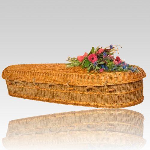 http://pacificcoastcaskets.jimdo.com/funeral-caskets-los-angeles/