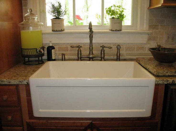 farm sinks for kitchens lowes farmer sink kitchen fixtures modern farmhouse pictures