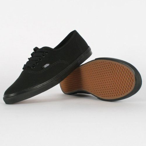 Vans Authentlic Lo Pro Unisex Skate Shoes « MyStoreHome.com – Stay At Home and Shop