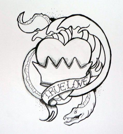 ink on pinterest sailor moon tattoos mermaids and mermaid tattoos
