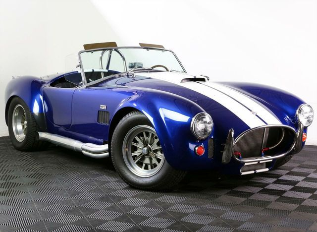 Pin By Iluvgrace On Cars For Sale 1965 Shelby Cobra Shelby Cobra