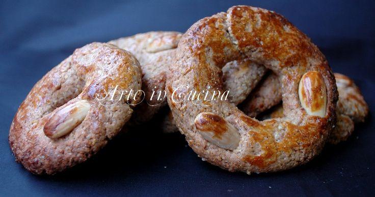 roccocò-napoletani-dolci-natalizi-2