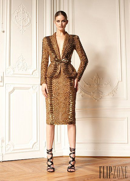 size    Murad      Murad womens Zuhair   Zuhair     Resort and Resorts    Zuhair Murad jordan
