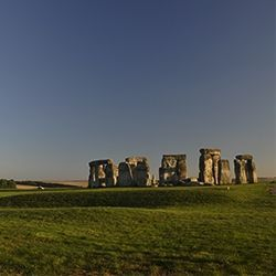 Stonehenge England - history and significance - a fascinating Squidoo lens.