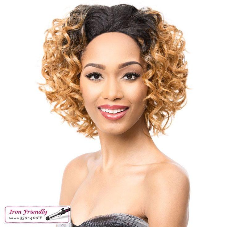 566 best Ebonyline New Arrivals images on Pinterest | Hair ... - photo #34