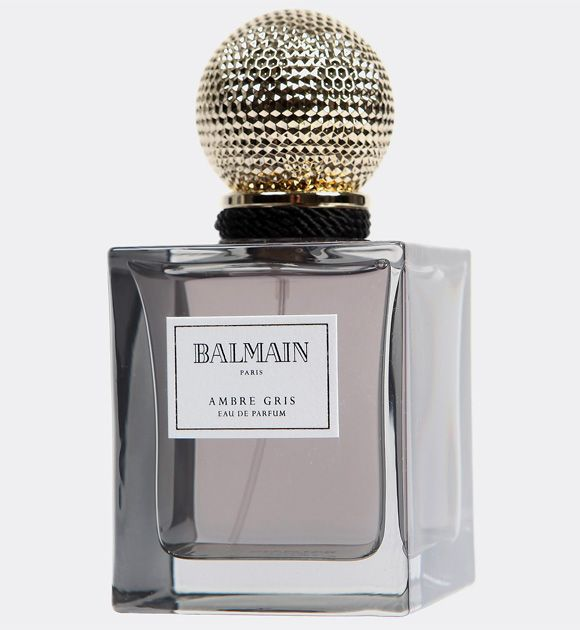 17 best ideas about balmain perfume on pinterest obsession perfume dior fragrance and fragrances. Black Bedroom Furniture Sets. Home Design Ideas