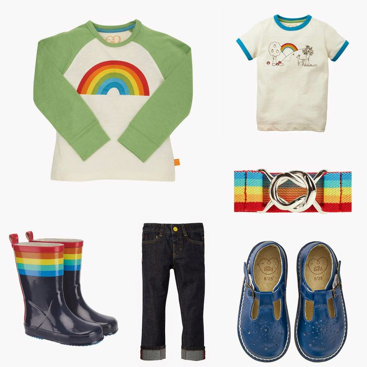Little Bird by Jools Oliver at Mothercare Little Bird is my favourite kids collection. Unisex pieces for babies and children up to 8 years old Mothercare