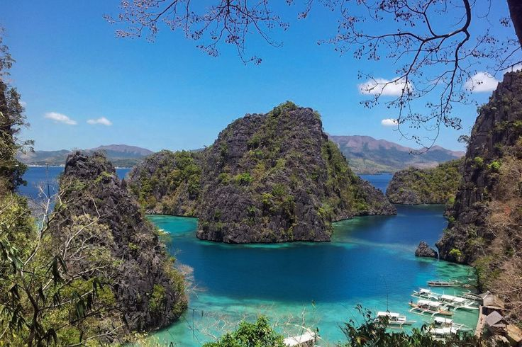 The+Budget+Travel+Guide+to+CORON+and+BUSUANGA,+PALAWAN