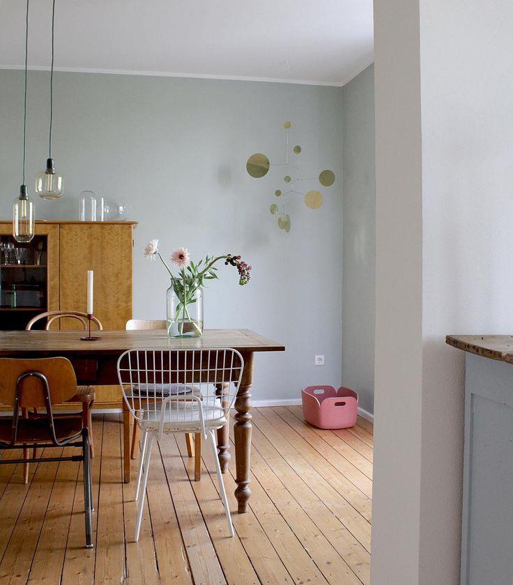 49 best Home images on Pinterest Bedroom ideas, Dining room and - designer mobel brabbu geschichten